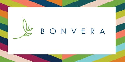 Bonvera-January 2019 NTE