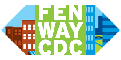 Fenway CDC's 46th Annual Meeting