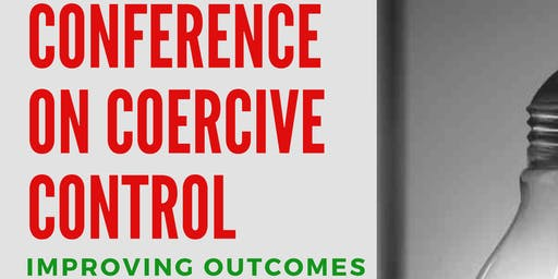 Conference on Coercive Control