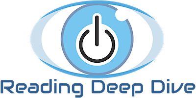 Cyber Eyez Reading Deep Dive (OCR)