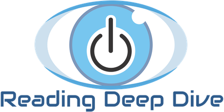Cyber Eyez Reading Deep Dive With Gear VR Hardware tickets