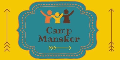 Camp Mansker