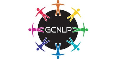 Join GCNLP Social Club