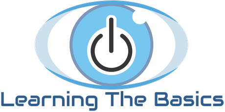 Cyber Eyez Learning The Basics Of The Vuzix M300 Hardware tickets