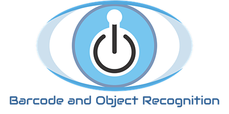 Cyber Eyez Barcode and Object Recognition Deep Dive tickets