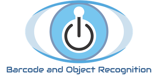 Cyber Eyez Barcode and Object Recognition With Gear VR Hardware