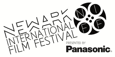 2019 NEWARK INTERNATIONAL FILM FESTIVAL