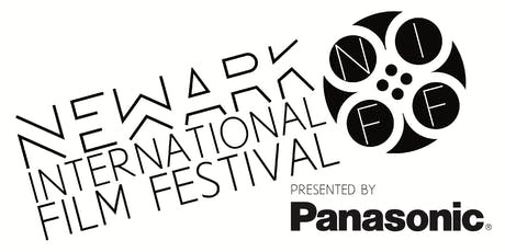 2019 NEWARK INTERNATIONAL FILM FESTIVAL tickets