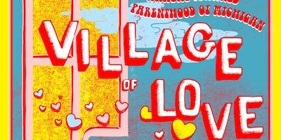 Village of Love
