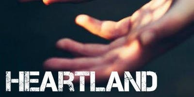 New Play Fest 2019: HEARTLAND, by Gabriel Jason Dean