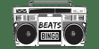 Beats Bingo