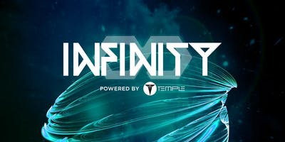 Infinity at Temple feat. Recollective Takeover