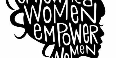 Women's Empowerment Event/ Brunch