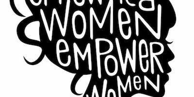 Women's Empowerment Event/ Brunch