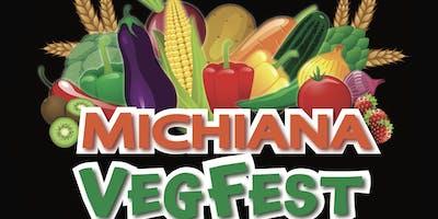 Michiana VegFest 2019