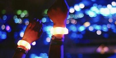Glow Boston | Get Glow'd