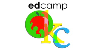 EdCamp Oklahoma City 2019