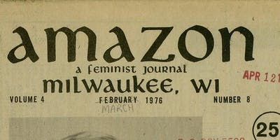 Milwaukee Women\