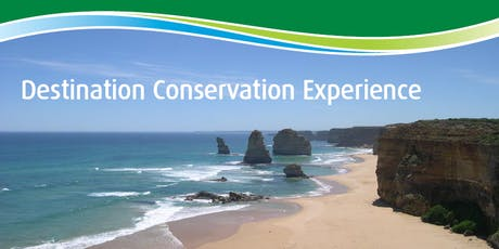 Destination Conservation Experience - The Great Ocean Road tickets