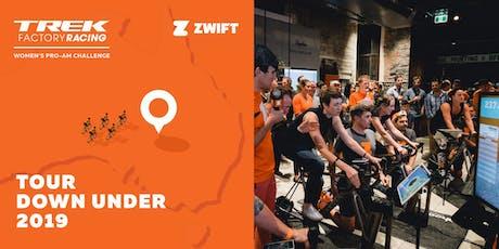 Zwift Events   Eventbrite