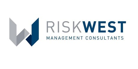 Fundamentals of Risk Management Workshop - Perth, September 2019 tickets