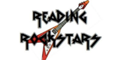 Reading Rockstars:  Joint Conference of the Iowa Reading Association and the Iowa Association of School Librarians