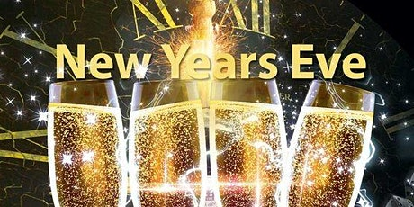 FREE NEW YEARS EVE PARTY TICKETS ! tickets