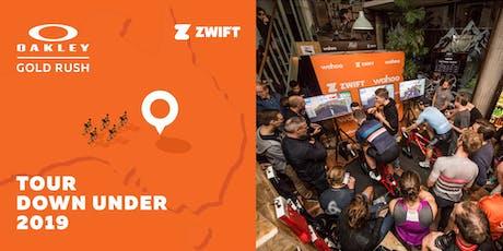 Zwift Events | Eventbrite
