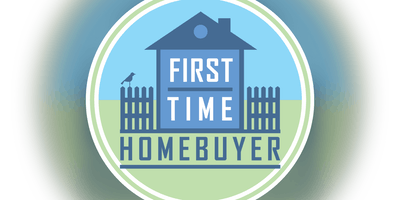 Homebuyer Lunch and Learn