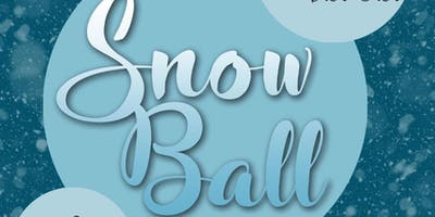 WSS SnowBall  Semi-Formal