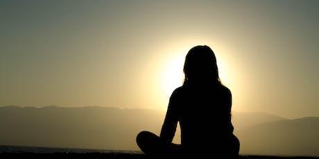 Kundalini Yoga (Weekly Class) tickets