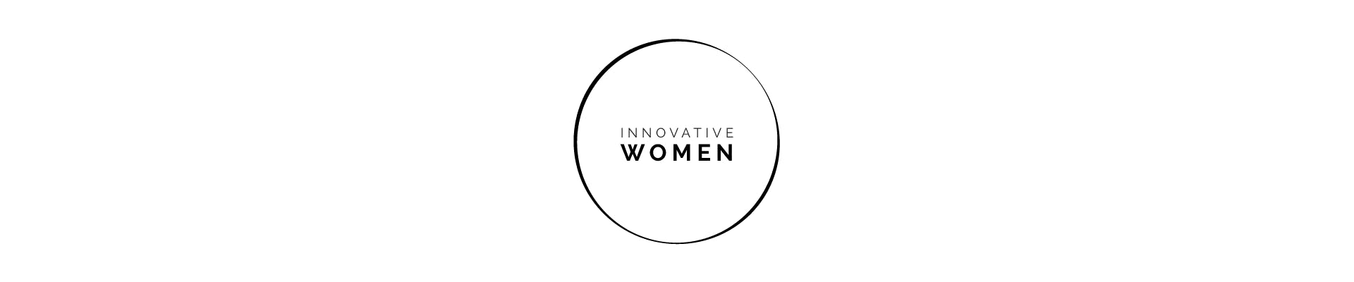 INNOVATIVE WOMEN NETWORKING EVENT, 7. Februa