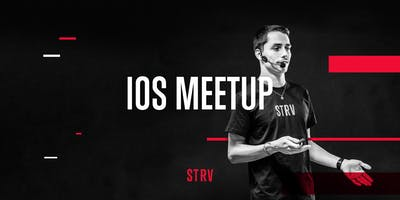 iOS Meetup BRN: Bring your Swift skills to the next level!