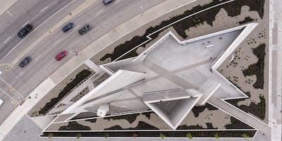 RIBA + VitrA Talk: Daniel Libeskind