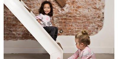 Sample Sale Noppies Baby & Kids Amsterdam