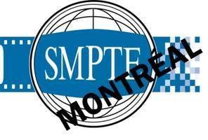 Soirée Conférence Technique Annuelle de la SMPTE et Tournages Sous-Marins