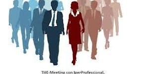 MODENA | 25-26-27/ 02 | Corso formazione THE_MEETING |