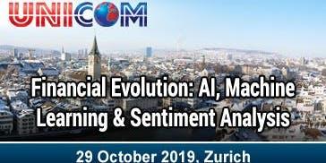 Financial Evolution: AI, Machine Learning & Sentiment Analysis