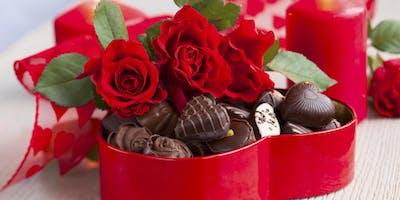 Valentine\