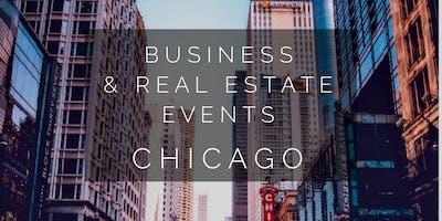 Rockford/Freeport Real Estate & Business Event