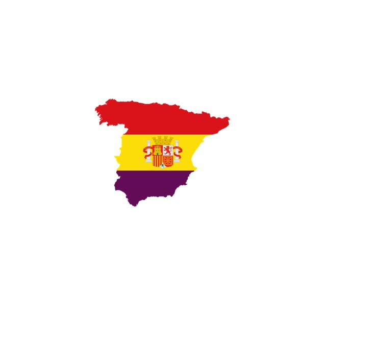Spanish Level 2 (Beeslack CHS) 2019