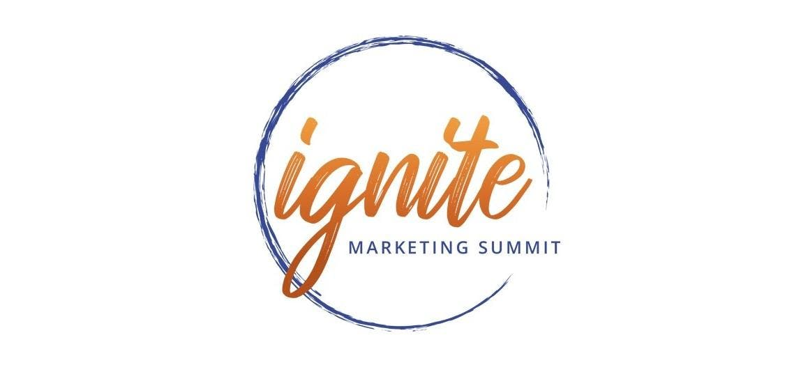Ignite Marketing Summit