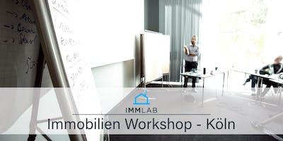 Immobilien Seminar Köln