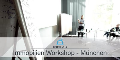 Immobilien Seminar München
