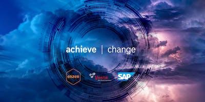 """Utilities Industry \""""Digital Transformation\"""" Innovation Day"""