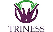 TRINESS Apalancando Potenciales...promoviendo Sustentabilidad® logo