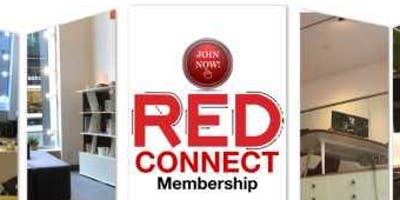 REDinNYC Membership
