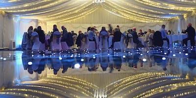 Moness Resort Wedding Showcase