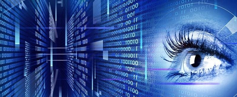 "ARU CSNRG, OWASP Cambridge, BCS Cybercrime Forensics ""Cyber Threat Intelligence Workshop"" 2019"