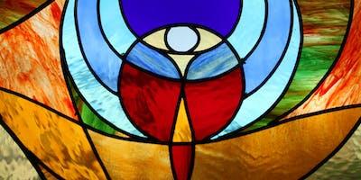 Dépasser le conflit des mémoires dans l'Église : le rôle de l'histoire